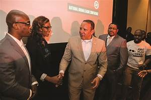 How the National Urban League Provides Minority ...