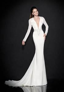 robe de soiree lyon With boutique robe de soirée lyon