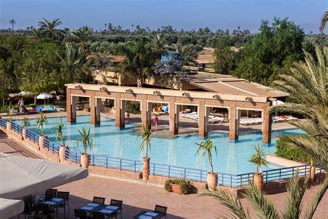 chambre privatif pas cher marmara madina 4 voyage maroc séjour marrakech