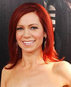 Carrie Preston Picture 23 - The Premiere of True Blood ...