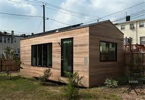 Minihaus Auf Rädern : us trend tiny house g nstig und mobil so lebt es sich in einem minihaus geld k lnische ~ Sanjose-hotels-ca.com Haus und Dekorationen