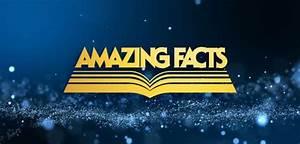 Amazing Facts - Christian Media