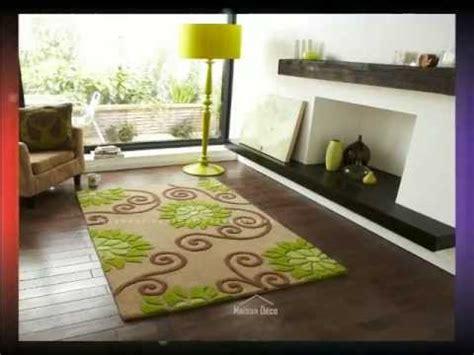 vente tout genre des tapisvente tapis personnalises