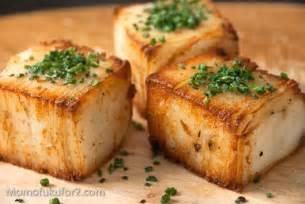 potato dishes recipes ad hoc potato pave recipe cooking momofuku at home momofuku for two