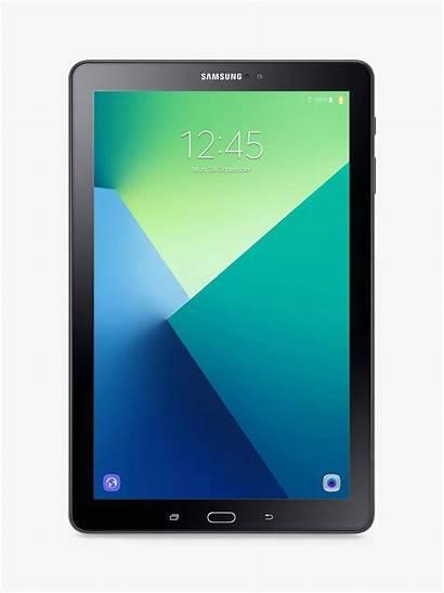 Samsung Tablet Galaxy Tab Android 32gb Wi