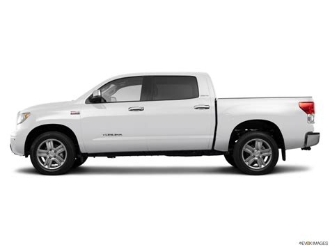 toyota tundra color options codes chart interior colors