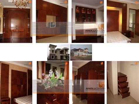 gambar aplikasi desain interior rumah interior rumah