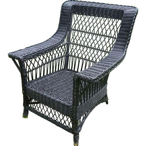 dobhaltechnologies big wicker chair large wicker