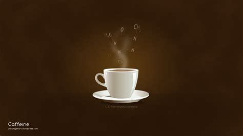 coffee wallpapers images  pictures backgrounds
