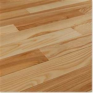 Hardwood flooring on clearance builddirect174 for Solid hardwood flooring clearance