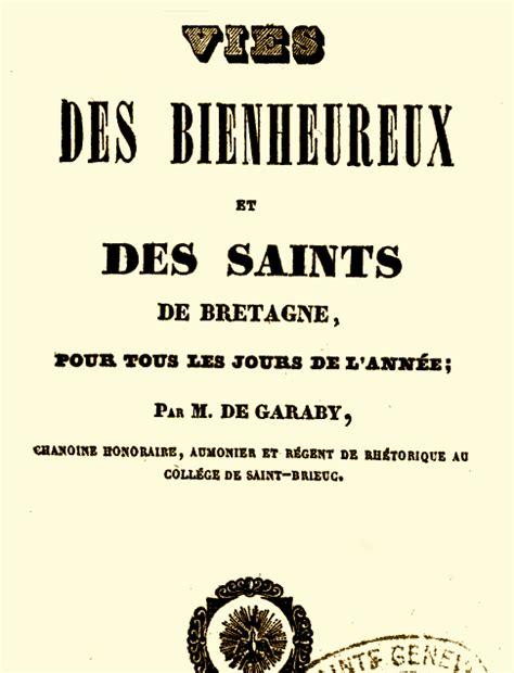 livre cuisine de tous les jours 1000 images about saints bretons on