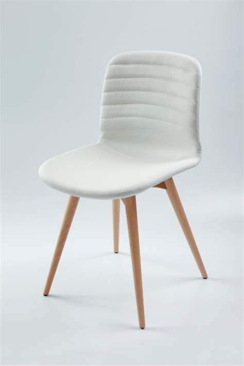 chaises cuisine blanches chaise blanche cuisine view images chaise blanche