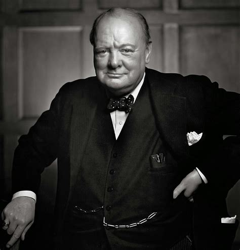 Winston Churchill: Wartime hero and an Uncertain Legacy ...