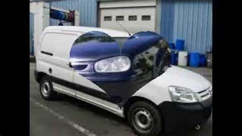 annonce voiture occasion en tunisie achat vente