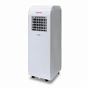 Meilleur Climatiseur Mobile : ventilateur climatiseur portable comment acheter les ~ Melissatoandfro.com Idées de Décoration