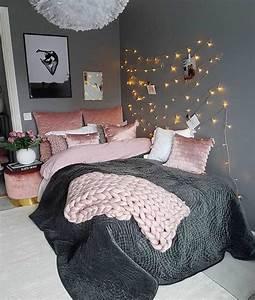 33 ideas de dormitorios con cama individual con mucho estilo