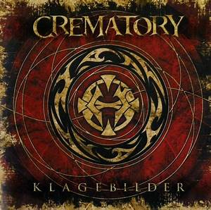 Die Abrechnung Lyrics : crematory klagebilder encyclopaedia metallum the metal archives ~ Themetempest.com Abrechnung