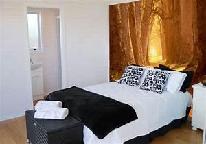Schlafzimmer Wand Hinter Dem Bett : schlafzimmer fototapete schlafzimmer wand bett fototapeten bei ~ Eleganceandgraceweddings.com Haus und Dekorationen