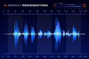 Microsoft U0026 39 S Speech Recognition Engine Is As Good As A