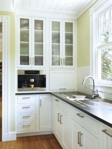 Miele Kitchen Cabinets by 27 Best Images About Miele Kitchen On Coffee