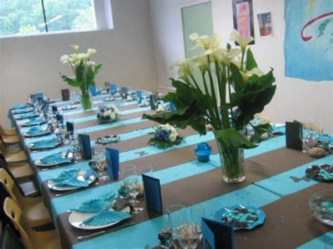decorar mesa  primera comunion primera comunion