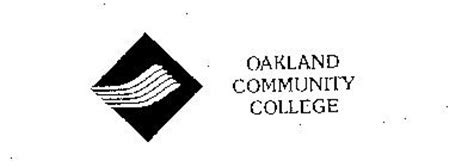 Oakland Logo  Logos Database. Sac College San Antonio Masters In Tax Online. Statement Of Financial Accounting Standards. Water Filters Under Sink Little Rock Attorney. Water Softening Without Salt. Create Vouchers Online Market Survey Research. Singapore Plastic Surgery Gillen Pest Control. Cover Letter For Medical Assistant. Professional Movers Charlottesville