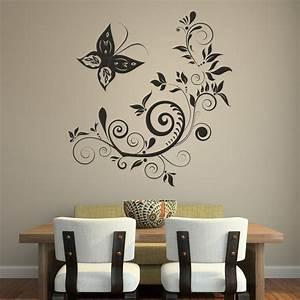 Wall Art Vinyl - Gloss