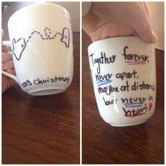 Gift Ideas on Pinterest