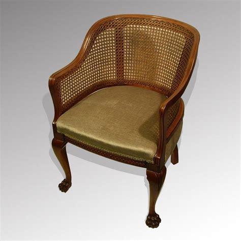 bergere chair antique furniture