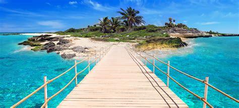 cuisine lyon iles des caraïbes epaillote com l 39 officiel des plages