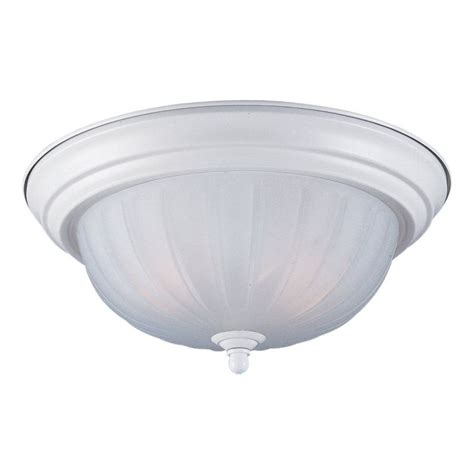 flush mount ceiling light neiltortorella