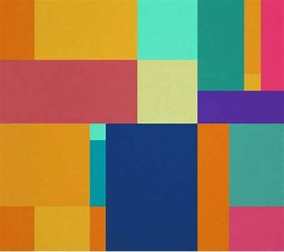 Lollipop Android Wallpapers 1080 Wallpapersafari Axeetech Device