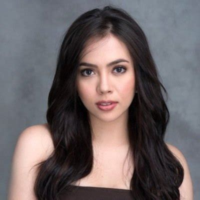julia montes official twitter julia montes on twitter quot juliamfollowers