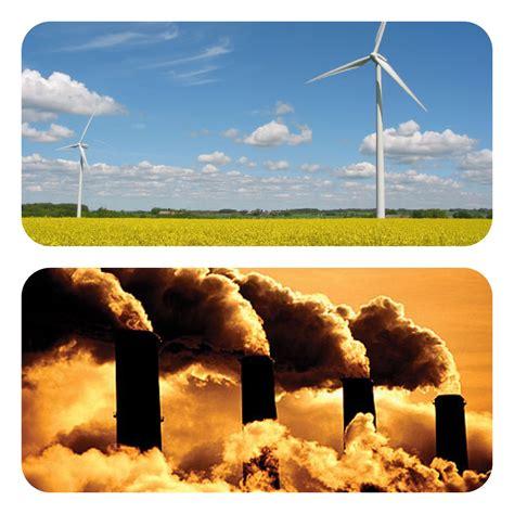 Eco Evolution Blogchoosedays Choice Renewable Energy