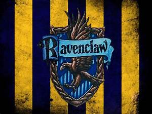 Harry Potter Inspired Fashion: Ravenclaw Have You Nerd