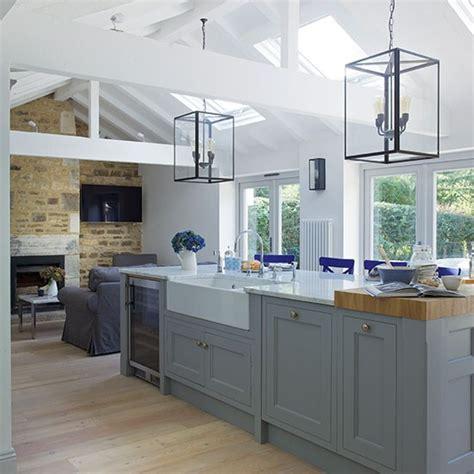 allmilmo cuisine kitchen white and olive green colour kitchen