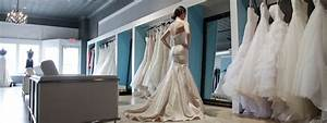 bridal boutique san angelo wedding dress bridal shop With wedding dress boutique