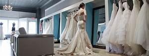 Wedding gown boutiques in atlanta ga bridesmaid dresses for Wedding dress stores in atlanta