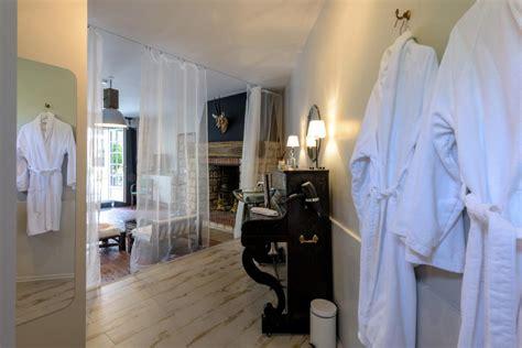 chambre hote compiegne chambre d 39 hôtes à compiegne oise city by gîtes de