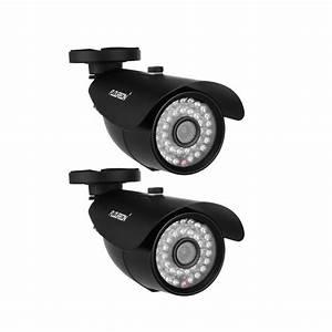 Comment Installer Camera De Surveillance Exterieur : classement guide d 39 achat top dvr cam ras en juin 2018 ~ Premium-room.com Idées de Décoration