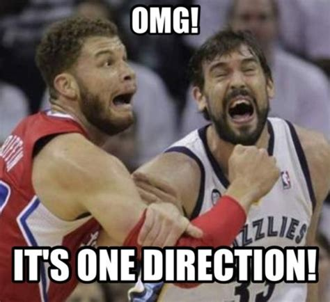 Funny Basketball Memes - one direction meme google search lol pinterest one direction humor and one direction memes