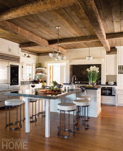 zinc kitchen island 33 best images about zinc countertops on 1241