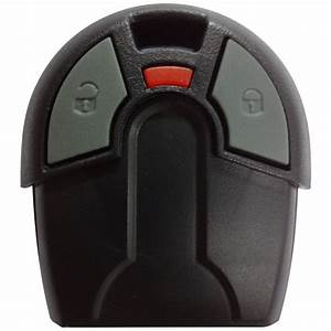 Alarme Original Fiat Can 1 Cabe U00e7a Fiat