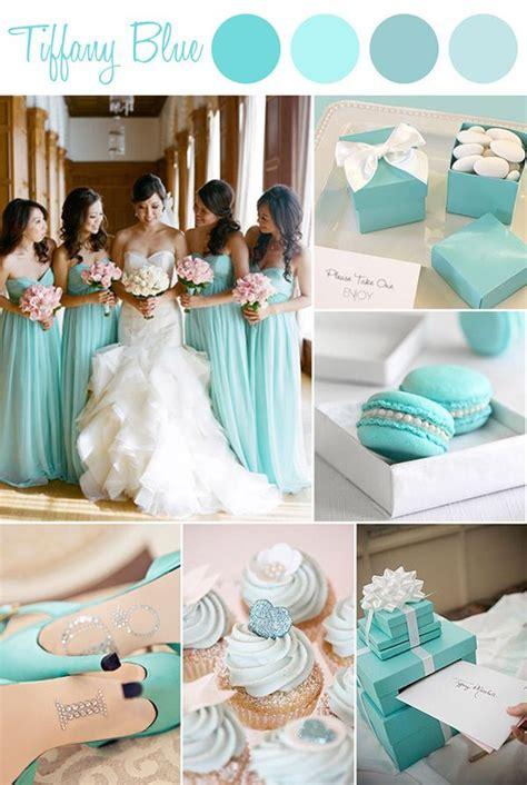 top   popular wedding color schemes