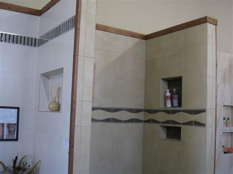 recessed shower shelf spectacular ideas recessed shower shelf home decorations