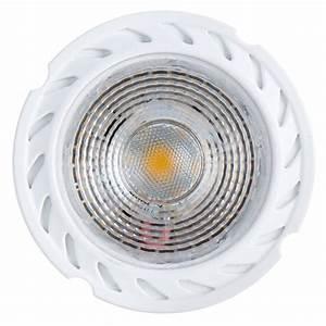 Led Spot Gu10 : gu10 led bulb 45w equivalent bi pin led spotlight bulb super bright leds ~ Markanthonyermac.com Haus und Dekorationen