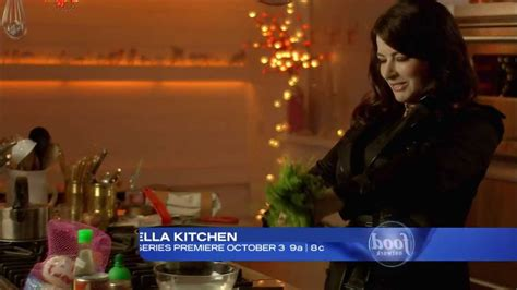 cuisine tv nigella food nigella kitchen launch