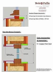 Etagere Sur Mesure En Ligne : etagere verre castorama id es salle d o surf late ~ Edinachiropracticcenter.com Idées de Décoration
