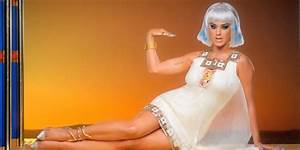 23 Questions Raised By Katy Perry39s Absurd 39Dark Horse