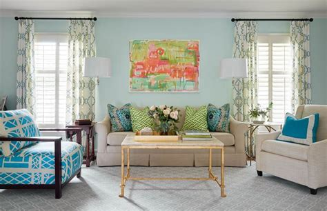 Palette Fresh Snappy Green by 269 Best Decorating With Blue Green Images On